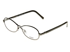 Chloe Eyeglasses