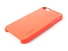 Incipio feather Snap-on iPhone 5 Case