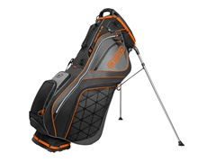 OGIO Nebula Stand Golf Bag - Blaze