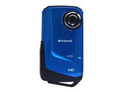 Waterproof 720p HD Pocket Digital Camcorder