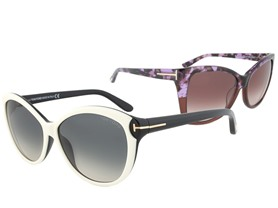 Tom Ford Optical Frames & Sunglasses