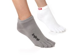 Injinji Performance Socks 6-Pack
