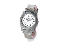 Women's Expedition Camper Watch