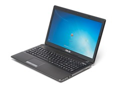 "15.6"" Dual-Core i5 Laptop"