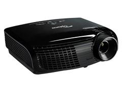 Optoma 2800 Lm XGA DLP Projector