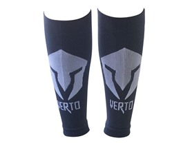 Verto Calf Compression Sleeves (Pair)