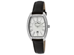 Lucien Piccard  Lucien Piccard Women's 10030-02 Grivo