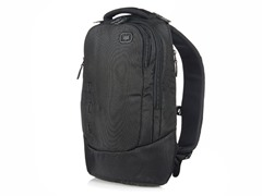 Newt 13 Backpack - Black