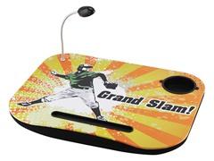 Laptop Cushion - Grand Slam