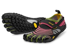 Vibram Women's Spyridon Shoes