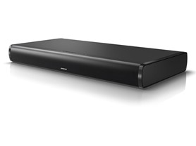 Onkyo 6.1CH 3D Slim Surround TV Speaker System