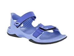 Women's Barracuda Sandal - Vista Blue