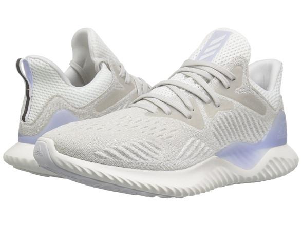 982d0eca80fab adidas Originals Men s Alphabounce Beyond Running Shoe