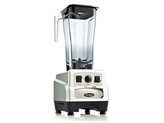 Omega 82-Oz. Commercial Blender