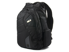 "16"" 3000mAh Charging Backpack"