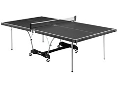 Stiga Dynasty Table Tennis Table