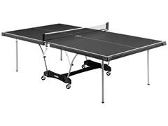 Stiga Dynasty Table Tennis Table