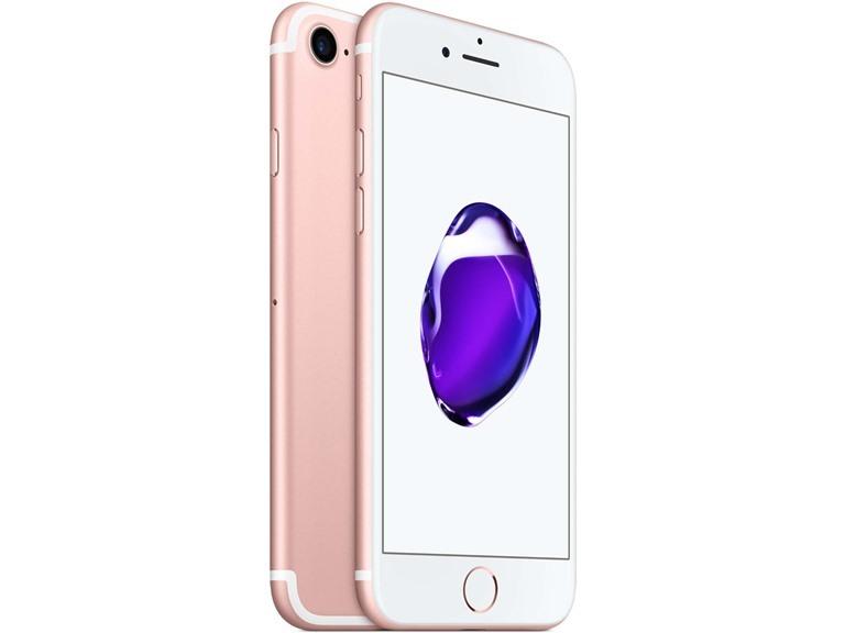 iPhone 7 (GSM Unlocked) (S&D)