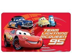 Disney Cars Bath Mat