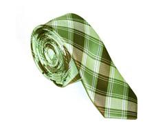 Skinny Tie Madness Psi Phi Tie