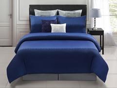 8-Pc Bryant Park Comforter Set (Multiple Sizes)