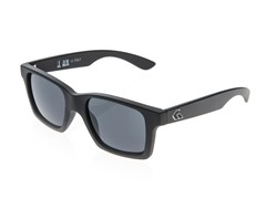 Gatorz Rectangle Sunglasses