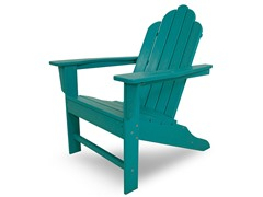 Long Island Adirondack Chairs