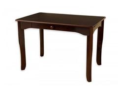 Avalon Table