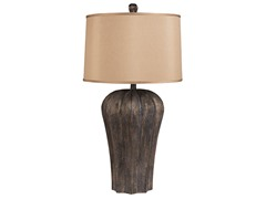 Table Lamp lmp-1037