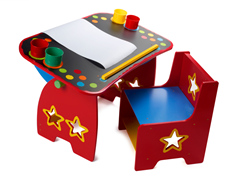 Alex Toys Art Desk