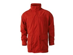 T-Tech by Tumi Pack-A-Way Jacket