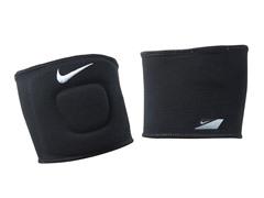 Black N100 Volleyball Knee Pads - Pair
