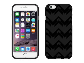Centon OTM Printed Cases for iPhone 6/6s