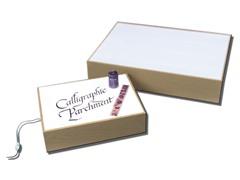 "Inovart Professional Lite Box 12"" x 16"""