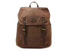 J.Campbell Backpack, Brown