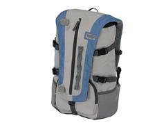 Wenzel Daypacker Day Pack