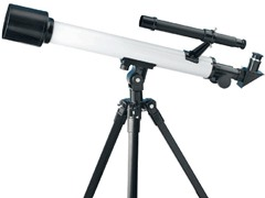 288x Astrolon Telescope with Tripod