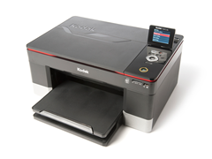 Kodak HERO 5.1 AIO Wi-Fi Printer