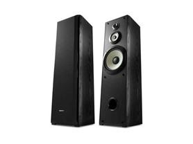 Sony SSF5000 Floor Standing Speaker Set