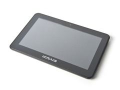 "Craig 7"" Android Tablet"