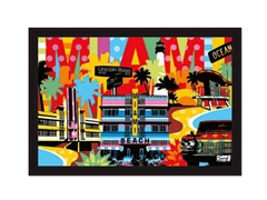 My Art Habit Miami