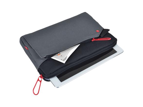 Emtec Traveler Bag S For Ipad Air