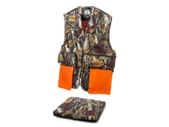 Master Sportsman Deluxe Plus Turkey Vest