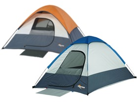 Mountain Trails 36481 2 Person Cedar Brook Tent