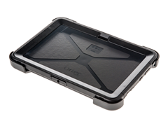 Defender Case for Kindle Fire HD 8.9""