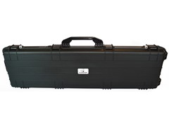"Yukon Tactical 51"" Rolling Hard Gun Case"