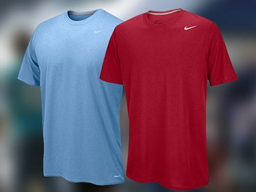 Nike Legend Tees