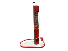 Portable Work Light with Power Cord