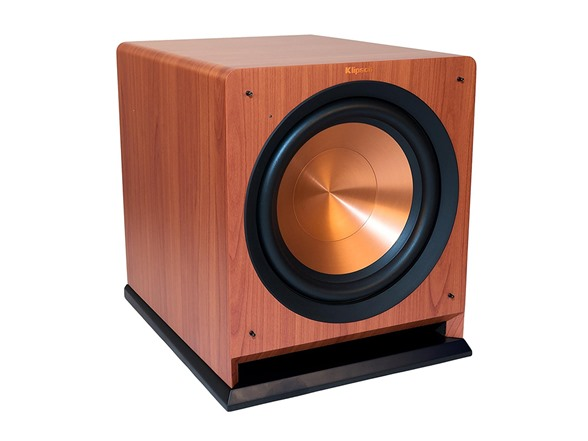 klipsch reference 12 600w subwoofer rh electronics woot com klipsch r12sw 12 subwoofer review klipsch rw-12 subwoofer manual
