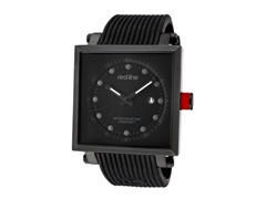 Red Line 50035-BLK Compressor2 IP Square Case